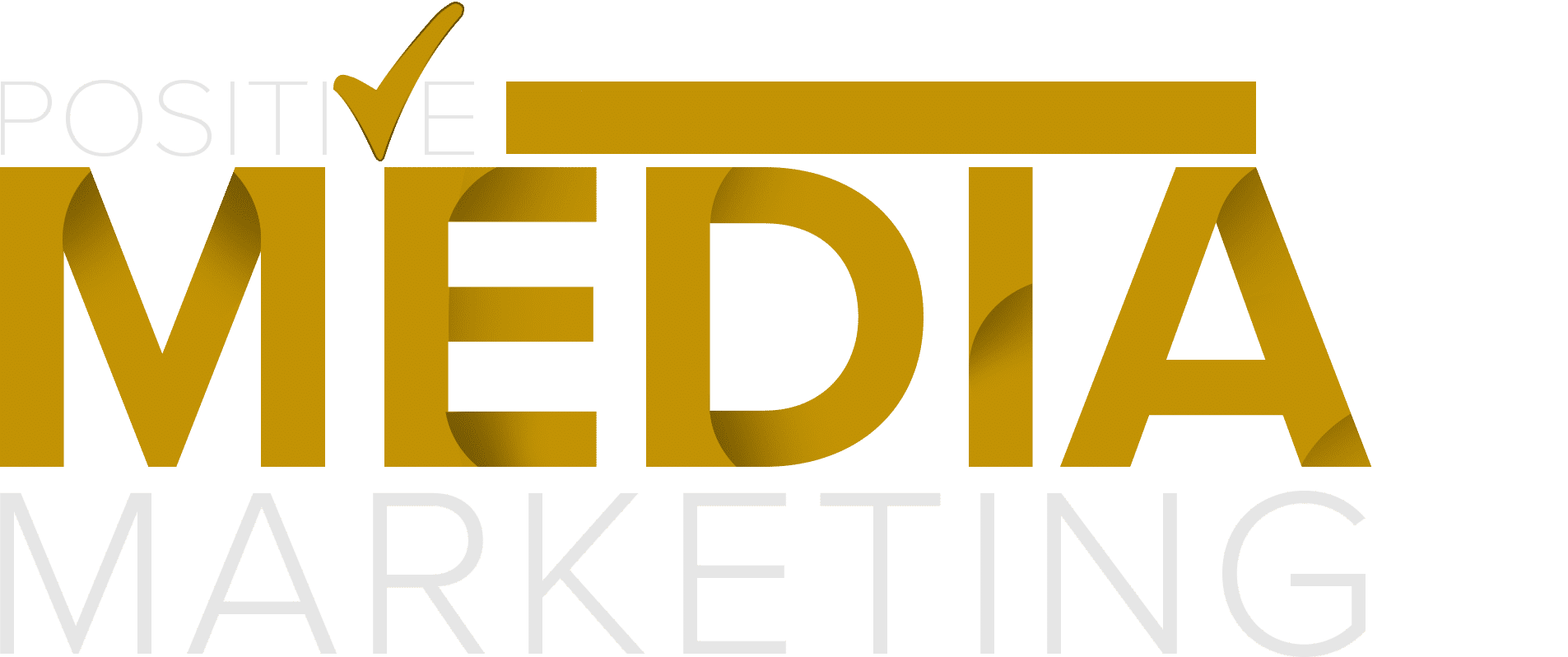 Positive Media Marketing
